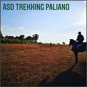 trekking paliano