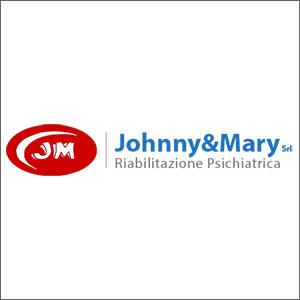 johnny-e-mary