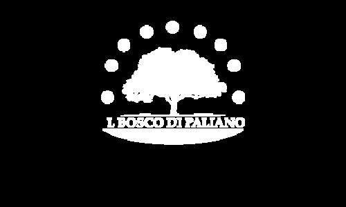 Il Bosco di Paliano