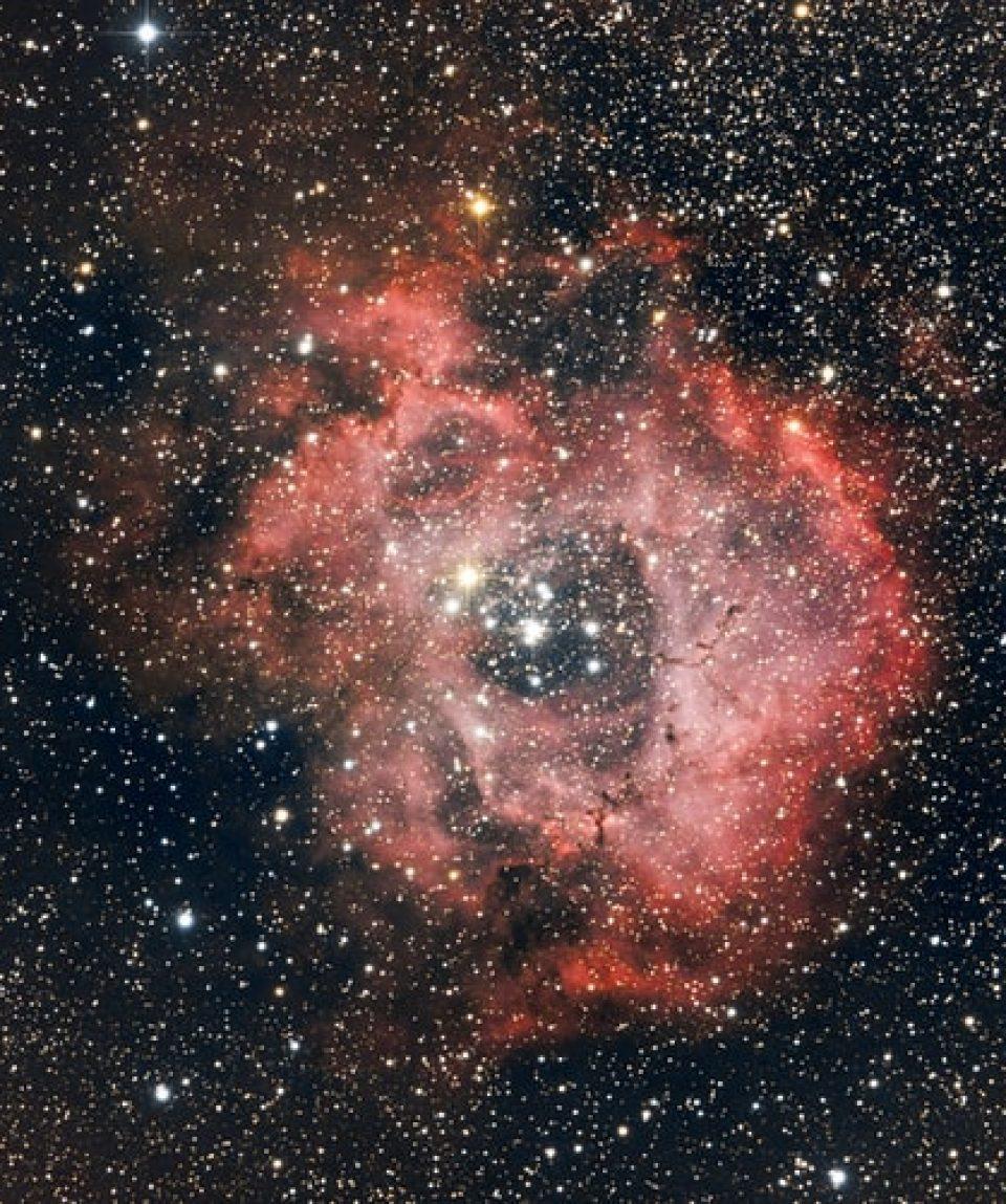 osservazioni astronomiche