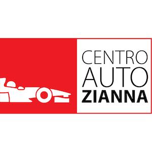 zianna logo