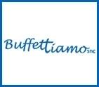 logo buffettiamo