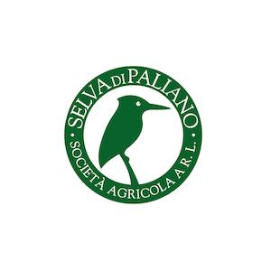 logo azienda selva di Paliano